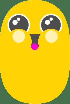 Logo carita