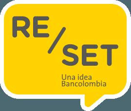 logo-reset