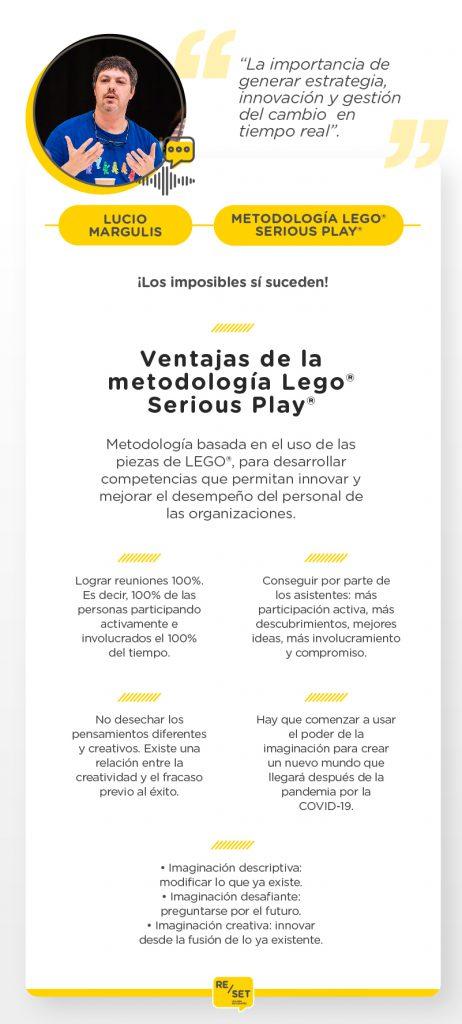 DESAFÍOS DEL MERCADEO