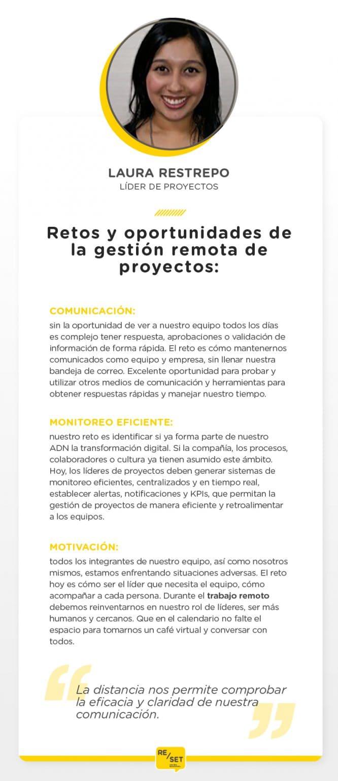 entornos-digitales-gestion-proyectos