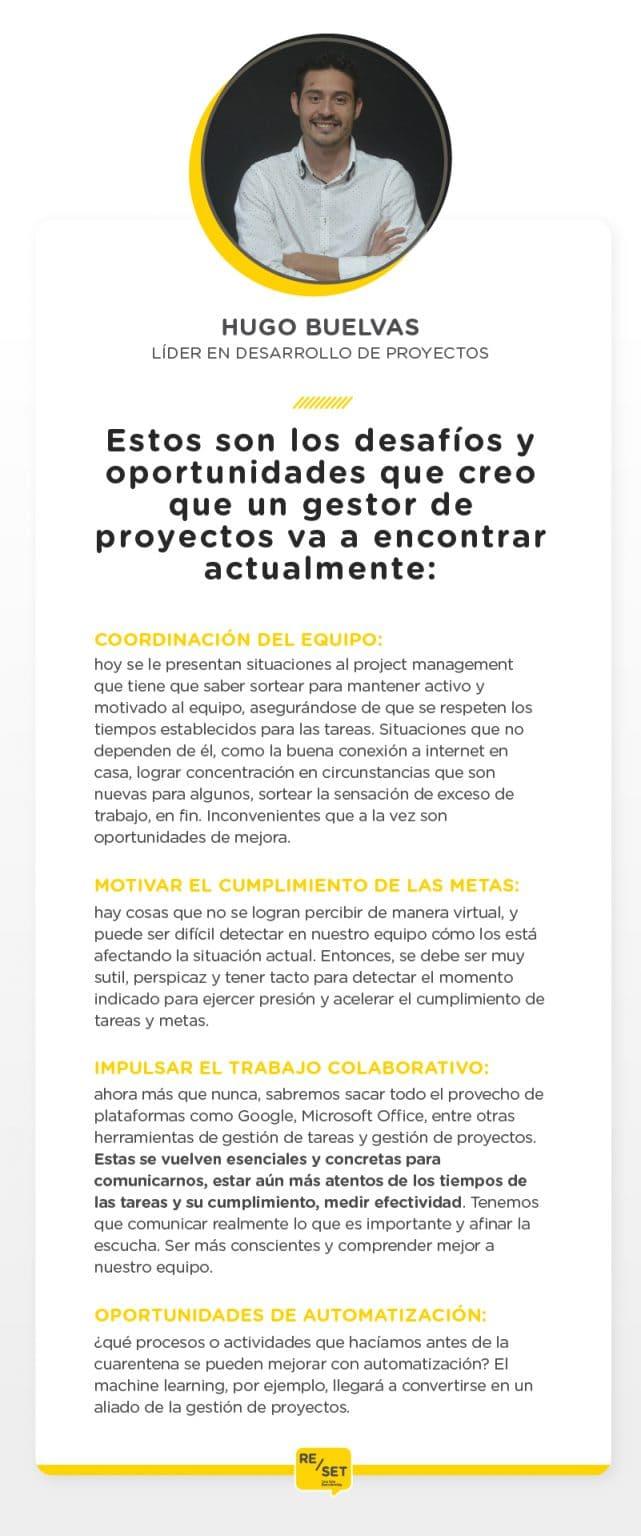 entornos-digitales-gestores-proyectos