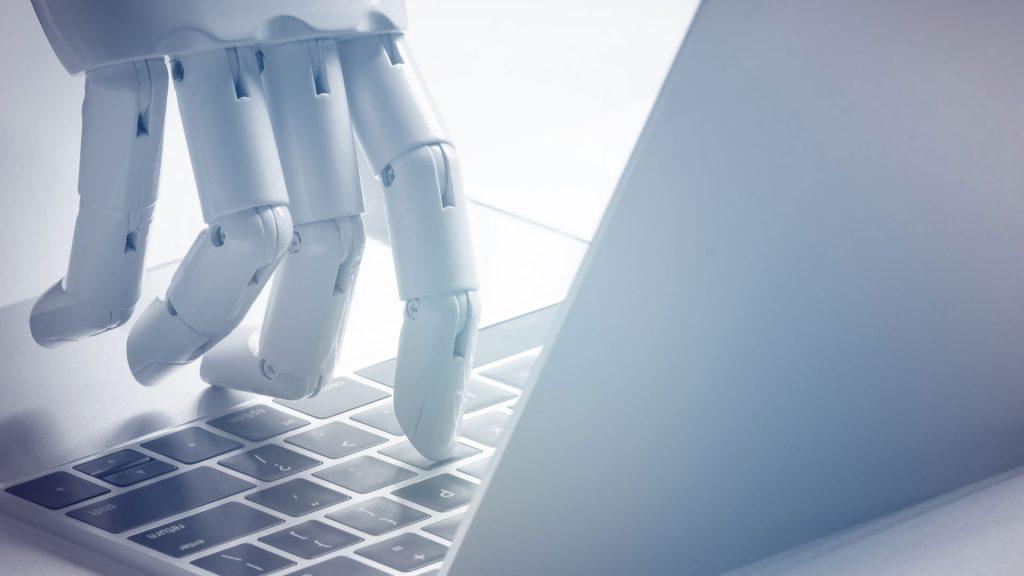 GPT-3-inteligencia-artificial-marketing-digital