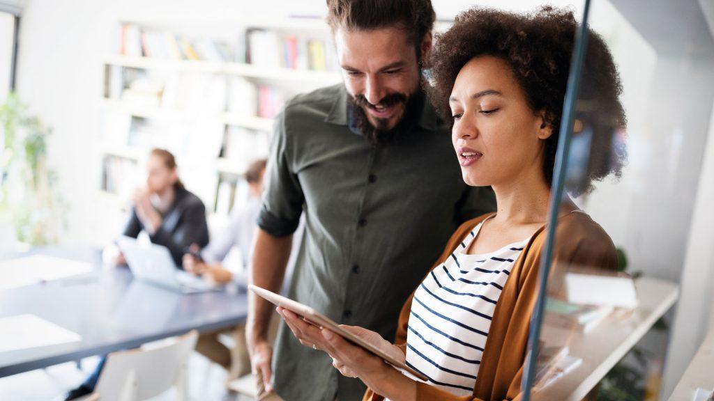 customer data platform - Que es cdp - Cdp en marketing