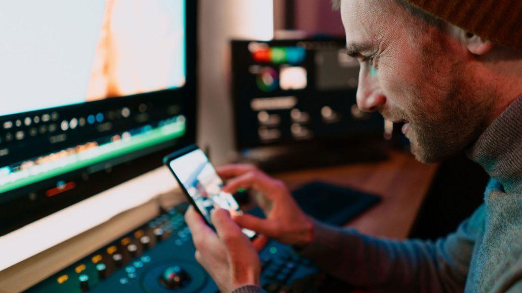 twitch video - Marketing en plataformas de videos en línea - Marketing en twitch