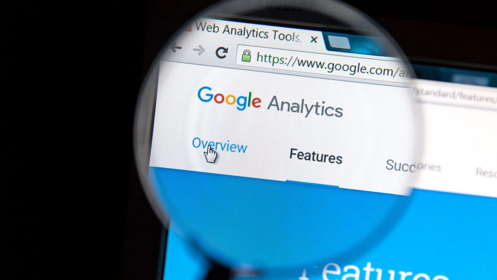 Google-analytics4-que-es
