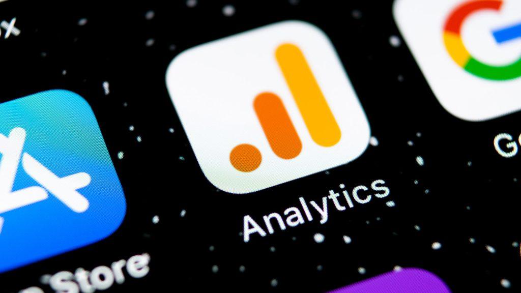Google-Analytics4-vs-Google-Analytics