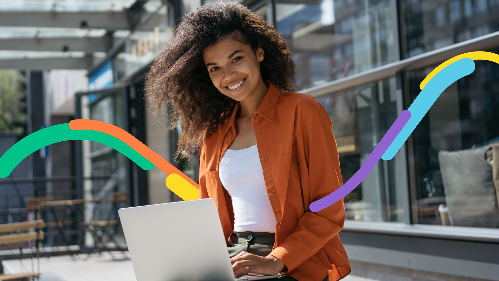 clickbait - Cómo usar el clickbait - marketing digital