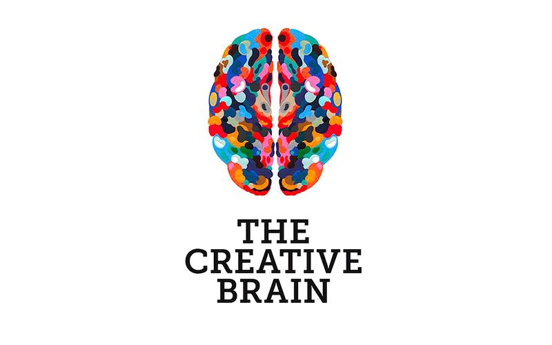 creatividad e innovación - La creatividad y la innovación - ¿Cómo se puede desarrollar la creatividad?