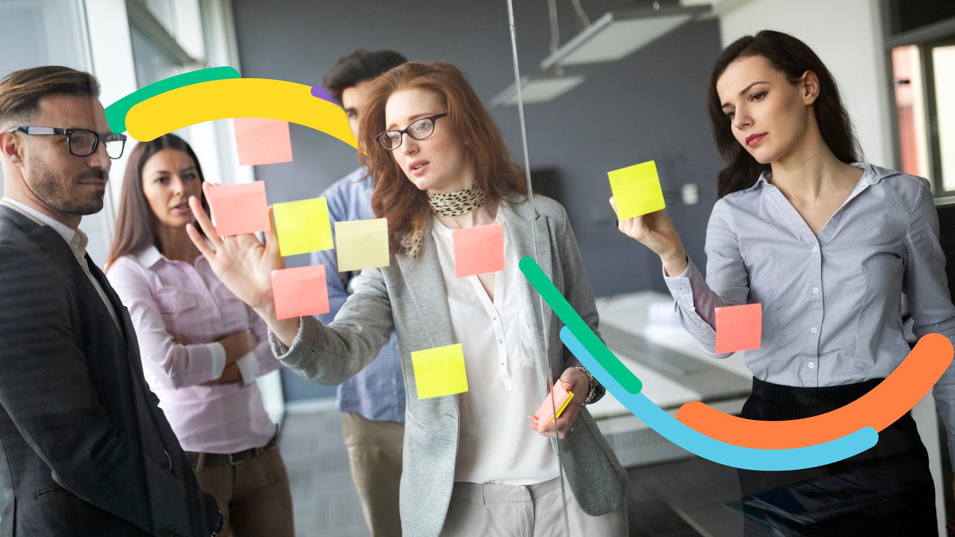 metodología design thinking