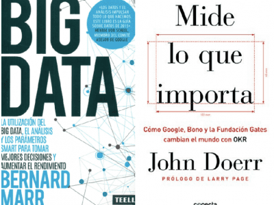 Libros-recomendados-big-data-1-ol462p3k8av4lzxe4q3j7rrd5odrjylnvogkoduke0 (1)