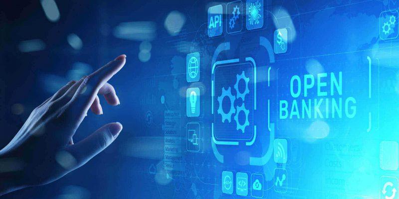 open banking o banca abierta